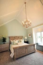 Small Chandelier For Bedroom Medium Size Bedroom Master Bedroom