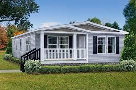 Michigan Home Building Information Modular vs Manufactured
