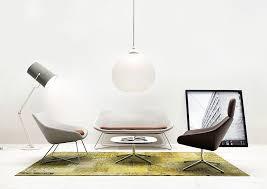 hochwertige lounge sessel kaufen