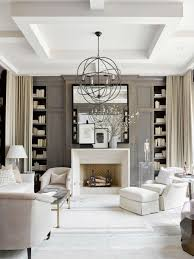 20+ Living Room With Fireplace That Will Warm You All Winter ... Best Small Living Room Ideas On Space Decorating Good Fniture Jessie James Deckers Nashville Home Makeover Southern Family Kid And Friendly Interior Design Livingm Red Paint Luxury For My 51 Stylish Designs Winsome House Amazing Round Apartments Tips 20 Stunning Lamps Architects Key Basic Principles Of