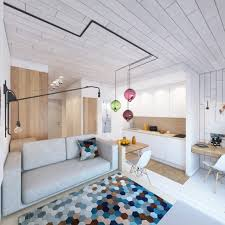 Designs By Style: Geometric Decor In Small Apartment - 6 Beautiful ... Home Pictures Designs And Ideas Uncategorized Design 3000 Square Feet Stupendous With 500 House Plans 600 Sq Ft Apartment 1600 Square Feet Small Home Design Appliance Kerala And Floor 1500 Fit Latest By Style 6 Beautiful Under 30 Meters Modern Contemporary Luxury 3300 13 Simple Small Eco Friendly Houses 2400 2 Floor House 50 Plan Trend Decor Bedroom Meter