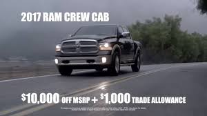 Dodge Truck Rebates - 2017 Dodge Charger 2017 Dodge Ram 1500 For Sale At Le Centre Doccasion Amazing 1988 Trucks Full Line Pickup Van Ramcharger Sales Brochure 123 New Cars Suvs Sale In Alberta Hanna Chrysler Hot Shot Ram 3500 Pricing And Lease Offers Nyle Maxwell 1948 Truck Was Used Hard Work On Southern Rice Farm Used Mt Juliet Tn Rockie Williams Premier Dcjr Fremont Cdjr Newark Ca Truck Rebates Charger Ancira Winton Chevrolet Is A San Antonio Dealer New