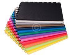 Foam Tile Flooring Uk by Soft Floor Uk U003e Products U003e Classic Eva Foam Mats Classicmat
