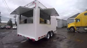 Custom Food Trailer Made For Dubai, UAE - YouTube Truck Food Cart Essay Help The Images Collection Of North Carolina U Used Trucks For Sale Frozen Food Suppliers And Manufacturers At Sale Under 5000 On Craigslist Truck Mania Trucks For Location Guide Prestige Custom 2018 Ford Gasoline 22ft 185000 Manufacturer Vintage Cversion Restoration Used Fully Equipped Best Resource South Africa Australia Csession Trailer Tampa Bay Design Ding Cartused Trucksmobile Kitchen