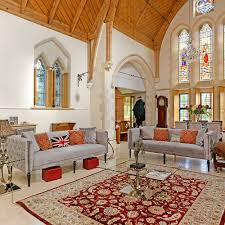 100 Converted Churches For Sale Church Conversions Restorations Worthy Of Praise
