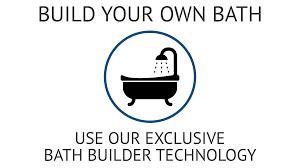 Fiberglass Bathtub Refinishing San Diego by Bath Crest Of Wichita Bathroom Remodel