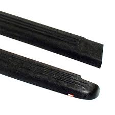 Westin ®   72-00471   Truck Bed Side Rail Caps - Dakota Ext Cab 6.5' Ss Truck Beds Utility Gooseneck Steel Frame Cm Amazoncom Putco 69831 Crossrail Locker Side Rails For Ram Automotive Brack Back Rack Bed Walnut Platform Accsories Tool Boxes Liners Racks Browse Running Boards Steps From Luverne Welcome To Dieselwerxcom Universal Johns Trim Shop Soft Lowprofile Roll Up Tonneau Cover 092019 Ford F150 Covers Pickup Rail Caps Black 042014 55ft Bak Revolver X2 Rolling 39309 Westin Wade 7201151 Ribbed Wild Cherry Wood Reclaimed Wood Custom Bed Rails Classic Chevy