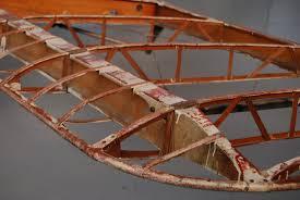 100 Airplane Wing Parts Rib Aeronautics Wikipedia