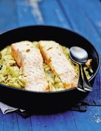 cuisine rapide recettes rapides à table
