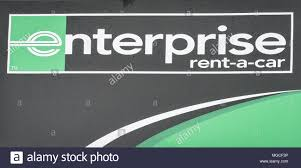 Enterprise Car Hire Stock Photos & Enterprise Car Hire Stock Images ... Disaster Recovery The Ldown On Enterprise Plus Autoslash Car Rental Tips Top 10 Truck Rental Options In Toronto Truck David Valenzuela Flickr Rentals Help Manale Landscape Grow Management Schaumburg From 24day Search For Cars Kayak Moving Companies Comparison Julie Olah Discount Cheap Budget Rentals Screenshot What Are All Those Weird Fees Your Receipt Wired Does More Than Rent And Now Its Ads Say That Cmo The Many Benefits Of Hiring A