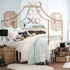 993 best pb teen images on pinterest bedroom ideas butterfly