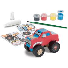 Melissa & Doug Decorate-Your-Own Wooden Monster Truck Craft Kit Fire Truck Craft Busy Kid Truckcraft Delivery Crafts And Cboard Boxes How To Make A Dump Card With Moving Parts For Kids Craft N Ms Makinson Jumboo Toys Dumper Kit Buy Online In South Africa Crafts Garbage Love Strong Permanent 3m Double Sided Acrylic Foam Adhesive Tape Pickup Bed Install Weingartz Supply Truckcraft 8 Preschool For Preschoolers Transportation Week Monster So Fun And Very Simple Blogger Num Noms Lipgloss Walmartcom