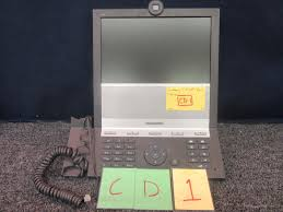 Tandberg E20 Telepresence Video VoIP Conference Phone Ttc7-16 | EBay Polycom Soundstation Ip 6000 Voip Conference Phone 2256001 Polycomsoundstati30voipcferencephone106622001 Soundstation Ip 5000 Voip Rajatelepon Business Voice Over Phones Cisco Tandberg E20 Ttc716 Video Telephone Original Soundpoint 301 Sip 2201 7936 Station W Oem Power Kit Cp Cloud Based Phone System For Companies Alcatel Phones Offered By Infotel Systems Unparalled Clarity Voip Ufo600 Szhen Vscord Audio Govoip