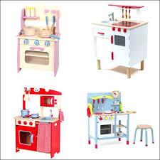cuisine jouet pas cher cuisine bois jouet pas cher cuisine en bois jouet pas cher 1