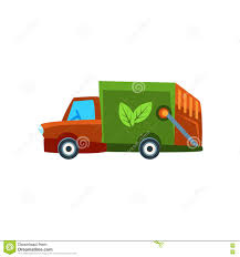 Orange Garbage Truck Toy Cute Car Icon Stock Vector - Illustration ... Garbage Trucks Waste Management Toy Dickie Toys Air Pump Truck The Top 15 Coolest For Sale In 2017 And Which Is Amazoncom Matchbox Story 3 Games Garbage Truck Videos Children L 45 Minutes Of Playtime Trash Ardiafm Toy Time Garbage Trucks Collection Youtube Louis Will Friction Powered 148 Pullback Alloy
