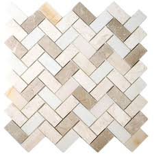 Bondera Tile Mat Canada by Best 25 Lowes Backsplash Ideas On Pinterest Kitchen Backsplash