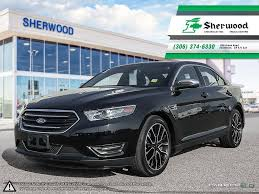 Saskatoon - Ford Taurus Vehicles For Sale Ford Commercial Vehicle Center Fleet Sales Service Fordcom Taurus For Gta 5 10188 2002 South Central Truck Used Cars For Racing On A Monster Course Youtube Finley Nd Vehicles Sale Vs Brick Mailox Tow Cnections When Will The 2021 Ford Taurus Be Available 2018 2019 20 At Shaffer Gmc Kingwood 2009 X Cockpit Interior Photo Autotivecom New Price Photos Reviews Safety Ratings Features