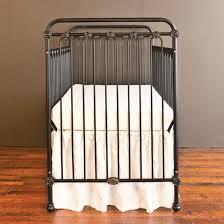 bratt decor joy crib modernnursery com