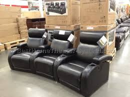 Home Theater Chairs Costco Best Home Theater Systems