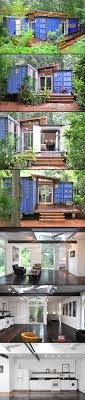 Best 25+ Shipping Container Home Designs Ideas On Pinterest ... Garage Container Home Designs How To Build A Shipping Kits Much Is Best 25 Container Buildings Ideas On Pinterest Prefab Builders Desing Inspiring Containers Homes Cost Images Ideas Amys Office Architectures Beautiful Houses Made From Plans Floor For Design Amazing With Courtyard Youtube Sumgun Smashing Tiny House Mobile Transforming And Peenmediacom Designer