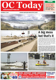 10/9/15 Ocean City Today By Ocean City Today - Issuu 5815 Ocean City Today By Ocean City Today Issuu Mendiptimes Volume 9 Issue 1 Media Fabrica Louise Lunsbarnes Dental Clinic 55 Photos 12 Reviews Md Services Labatory Ltd Technicians To Profession November 14 2012 Black Press 10915