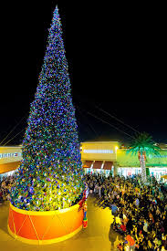 Rockefeller Christmas Tree Lighting 2014 Live by 20 Of The Most Magnificent Christmas Trees Around The World