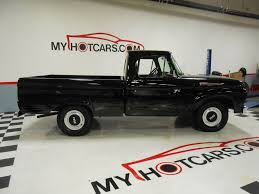 1962 Ford Pick-up Truck Truck Stock # 13009 For Sale Near San Ramon ... Used Pick Up Trucks Awesome Toyota Dealership New Cars And Pickup Denver Lovely 4x4 For Sale In Co By Owner Md Realistic Craigslist St Best Pickup Trucks 2019 Auto Express Truckss Miami Chevy For Near Me C10 Truck Find The Tips Buying A Tnsell 5 Work England Bestride Now Is Time To Buy Or Suv 1962 Ford Stock 13009 Sale Near San Ramon Fullsize From 2014 Carfax Or Renting A Car Dealer Giving