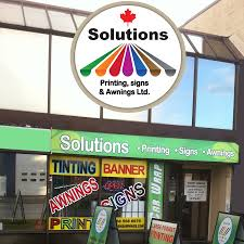 Solutions Printing Signs And Awnings Ltd - YouTube Signs Banners Awnings Truck Lettering Serving Bergen And Wall Signs Awnings Burchette Sign Ultimate Portfolio Categories Solutions Prting Signs And Awnings Ltd Youtube Channel Letters Gate City Graphics Portable Transportation Seattlegov Whosale Artworks Neon Led Letters Bogota Nj Epic Illuminated Tupp Ancient Mariner Architectural Signage