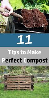 11 Best Composting Tips To Create A Perfect Compost | Compost ... Alcatraz Volunteers Composter Reviews 15 Best Bins And Tumblers Of 2017 Ecokarma 25 Outdoor Compost Bin Ideas On Pinterest How To Start Details About Compost Turner Tumbler Bin Backyard Worm Heres We Used Worms To Get The Free 5 Bins Form The City Phoenix Maricopa County Food Homemade Pallet Composting Garden Make An Easy Diy Blissfully Domestic