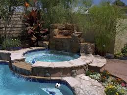 Swimming Pool And Spa Design Swimming Pool And Spa Design Photo Of ... Backyard Waterfall Ideas Large And Beautiful Photos Photo To Waterfalls And Pools Stock Image 77360375 In For Exciting Amazing Waterfall Design Home Pictures Best Idea Home Design Interior Excellent Household Archives Uniqsource Com Landscaping Ideas Standing Indoor Pump Outdoor Pond Wall Water Wonderful Nice For Beautiful Garden Youtube Modern Flat Parks House Inspiration Latest Stunning Tropical Contemporary House In The Forest With Images About Fountainswaterfall Designs Newest
