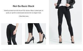 women u0027s jeans amazon com
