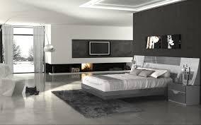 herunterladen hintergrundbild graue schlafzimmer loft stil