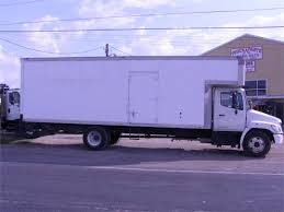 Box Trucks For Sale: Box Trucks For Sale Dallas Trucks For Sale Work Big Rigs Mack 2006 Freightliner Cst12064century 120 For Sale In Dallas Tx By Dealer Dump In Tx Auto Info 1998 Intertional 9200 Eagle 1963 Chevrolet Pickup Classiccarscom Cc1083386 2001 Ford Lightning Svtperformancecom East Texas Diesel New And Used Trucks For Sale Best Semi Image Collection Lease Or Buy 2014 2015 Gmc Sierra 1500 Park Cities Truck Parts Inspirational Tow