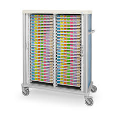 Automated Dispensing Cabinets Manufacturers by Dispensing Cabinet All Medical Device Manufacturers Videos