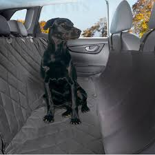 100 Best Seat Covers For Trucks What Is The Best Car Seat Cover For Dogs The Dog Effect
