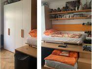 gebrauchte möbel kaufen verkaufen in bayern markt de