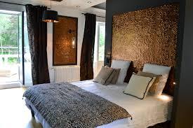 chambre suite avec chambre d hôte avec privatif nuit d amour