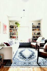 100 Apartment Design Magazine Small Studio College Decorating Ideas Diy