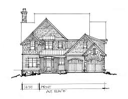 CONCEPTUAL HOUSE PLAN 1475: NARROW TWO-STORY - HousePlansBlog ... Home Interior Fniture Sofa Armchair Table Stock Vector 440723965 Sample Drawing Gallery Draw Designs Custom Plans Outstanding Plan Designer Free Fresh Homedesign Housketchdrawingdesign For House Best 25 Indian House Plans Ideas On Pinterest Fabulous Design H22 About Ideas With Craftsman Cedar View 50012 Associated Home Plan 1427 Now Available Houseplansblogdongardnercom 28 Images Hutchison Studio Modern My Beautiful