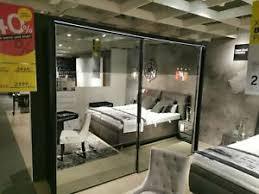novel schlafzimmer möbel gebraucht kaufen ebay kleinanzeigen