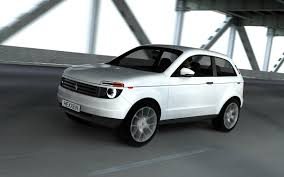 Lada 4x4 2018   News Of New Car Release And Reviews Craigslist Wenatchee Wa Cars Carssiteweborg Craigslist Seattle Cars And Trucks By Owner Top Car Release 2019 20 Yakima Tokeklabouyorg Northwest Golf Wenatchee Best New Reviews Denver Colorado Des Moines Carsiteco Kennewick Motorcycles And Trucks Searchthewd5org Good Looking 8k Driver 1972 Triumph Tr6 Bring A Trailer Washington Class Bs For Sale 172 Rv Trader