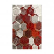 moderne teppiche kaufen möbel martin
