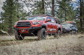 The Best Off-road Bumper For Your New Toyota Tacoma! | 2016+ Toyota ... Follow These Steps When Buying A New Toyota Truck New Used Car Dealer Serving Nwa Springdale Rogers Lifted 4x4 Trucks Custom Rocky Ridge 2019 Tundra Trd Pro Explained Youtube The Best Offroad Bumper For Your Tacoma 2016 Unique Hot News Toyota Beautiful 2015 Suvs And Vans Jd Power Featured Models Sale Peoria Az Vs Old Toyotas Make An Epic Cadian 2018 Release Date Price Review