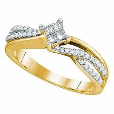 Simon G Engagement Rings 18k White Gold Set 13ctw Diamonds