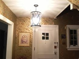 modern flush mount hallway lighting stabbedinback foyer should