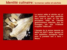 comment cuisiner la morue sal馥 cuisiner morue sal馥 41 images apprendre a cuisiner algerien 28