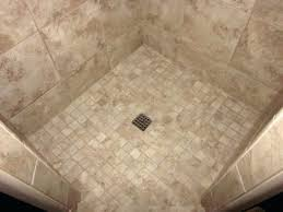 tile ideas best steam mop for tile floors and grout chamois type