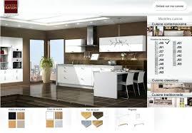 ikea logiciel cuisine telecharger ikea cuisine 3d affordable design cuisine angers with