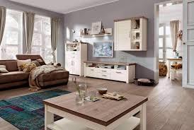 14 wohnzimmer möbel bei otto