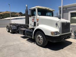 INTERNATIONAL Roll Off Truck Trucks For Sale Vehicles Rays Trash Service Rolloff Tilt Load Becker Bros Used Rolloff Trucks For Sale 2001 Kenworth T800 Roll Off Container Truck Item K1825 S A Rumpke Hoists A Compactor Receiver Box Compactors 2009 Mack Pinnacle Truck Youtube In Fl Freightliner Business Class M2 112 Roll Off Trailer System Customers Call The Ezrolloff Beast 2003 Cv713 1022